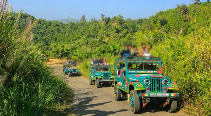 2 killed in Khagrachari road mishap