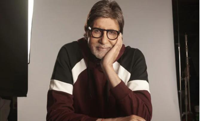 Maharashtra Congress threatens to stop Big B, Akshay Kumar's film shoots