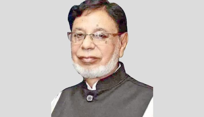 AL leader Abul Hasnat no more
