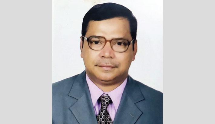 Prof Habibur Rahman's death anniv today