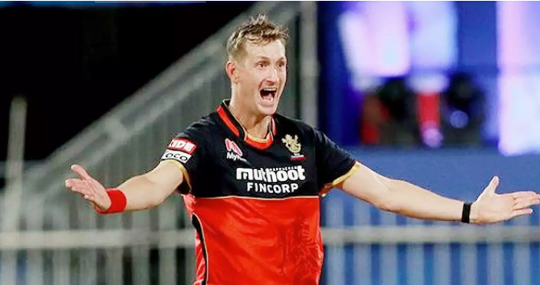 South Africa's Morris smashes IPL auction record with $2.25 mn fee