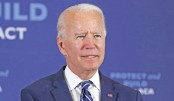 Vaccines to be available for all Americans by end July: Biden