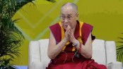 Death of 14th Dalai Lama could spark religious crisis in Asia