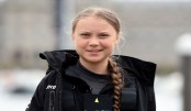 Toolkit used by Greta Thunberg intended to target India, its interests: Fake news watchdog