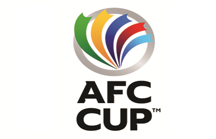 Kings bid for hosting AFC Cup matches
