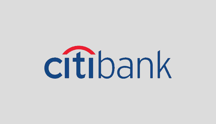 Citibank made grave mistake