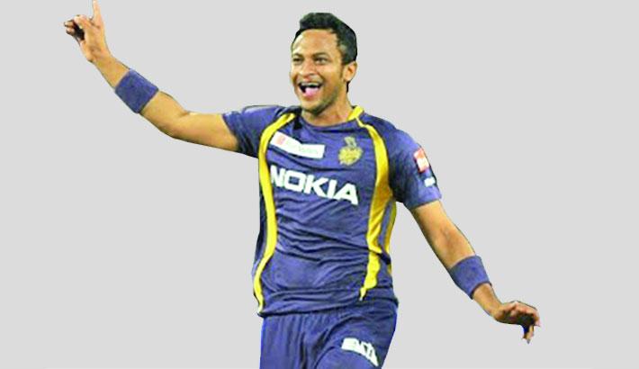 Shakib, Mustafizur get IPL teams
