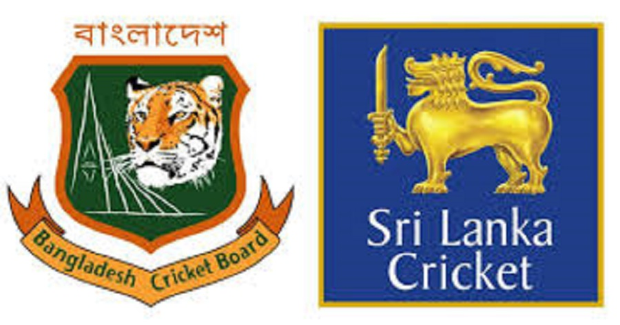 Tigers to tour SL in April