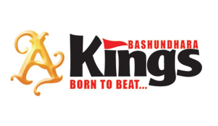 Kings, Saif face high-voltage encounter