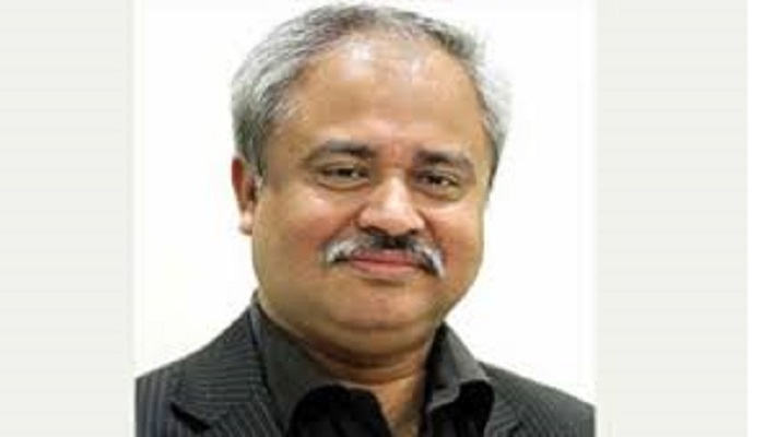 Print media to surmount impediments of corona pandemic through concerted efforts: Naem Nizam