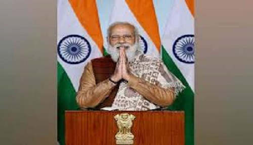India's Neighbouring Countries, Including Pakistan Laud PM Modi's Proposals on COVID-19 Management