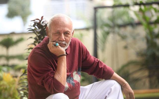 Condolences pour in for veteran actor ATM Shamsuzzaman