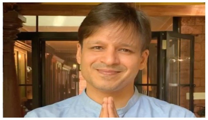 Vivek Anand Oberoi announces scholarship worth Rs 16cr for rural children