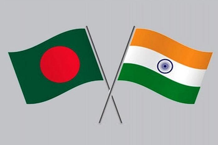Bangladesh-India home secy-level talks on February 27-28