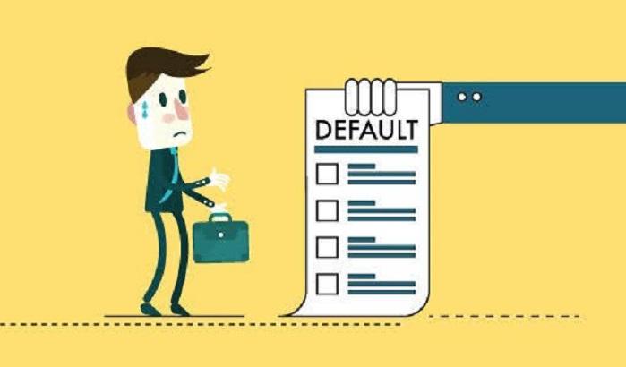 Economists laud govt's move to check default loans