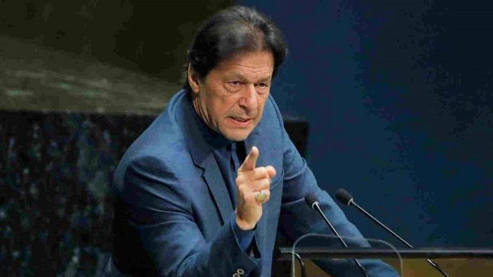 FATF may need darker shades of grey for Pakistan