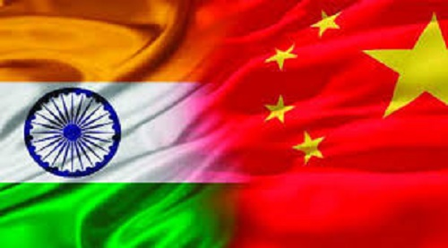 The India - China agreement to disengage at Pangong Lake is welcome, but more needs to be done