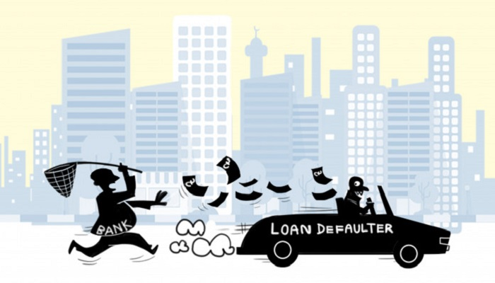 Deliberate loan defaulters going to face tougher action