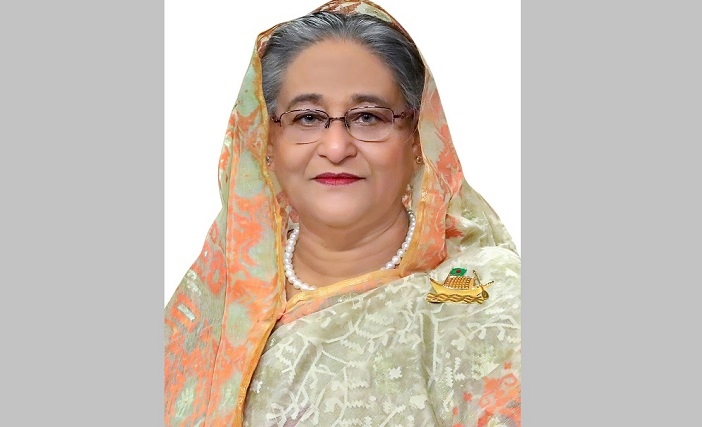 Timely vaccination: Another success of Sheikh Hasina
