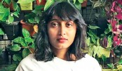 Delhi police opposes Disha Ravi's bail plea