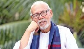 Death of ATM Shamsuzzaman: Fall of a powerful actor