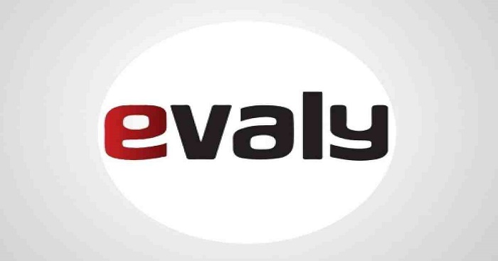 Evaly becomes Tigers' sponsor for NZ series