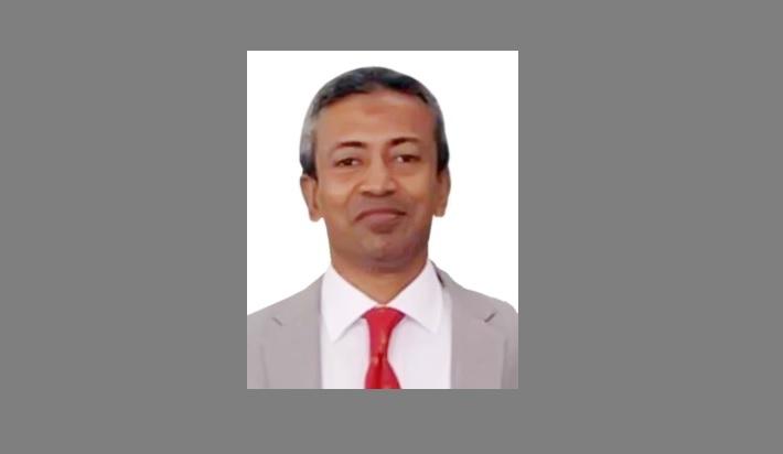 Sarwar Mahmood new Bangladesh ambassador to Spain