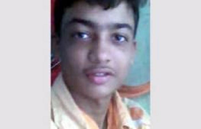 Four get life term in Khulna murder case