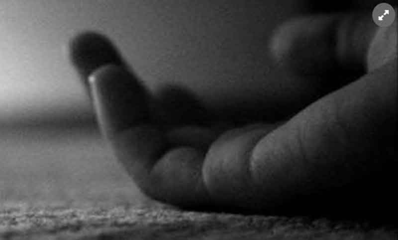 Man slaughters wife in Noakhali