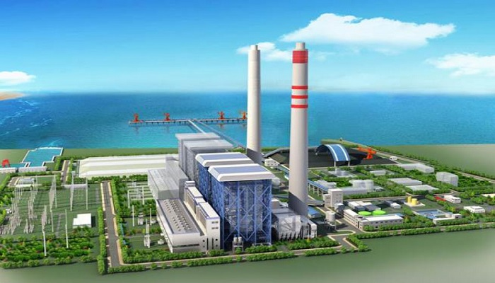 Govt to drop 9 coal-fired plants