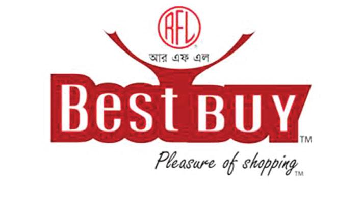 Best Buy awarded campaign winners