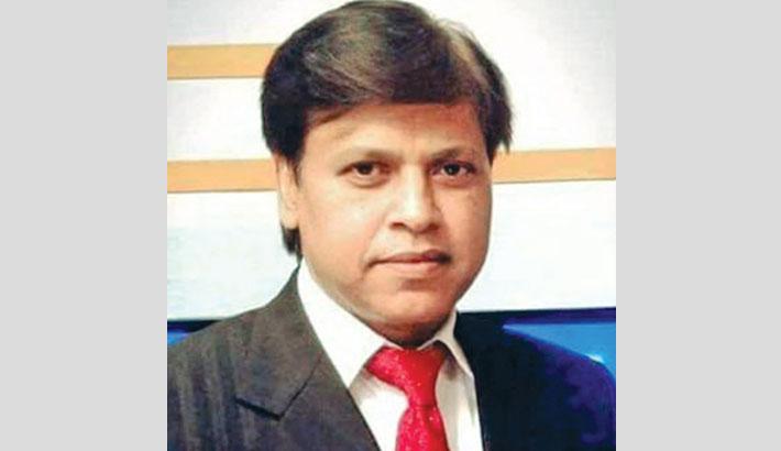 Papul loses JS membership