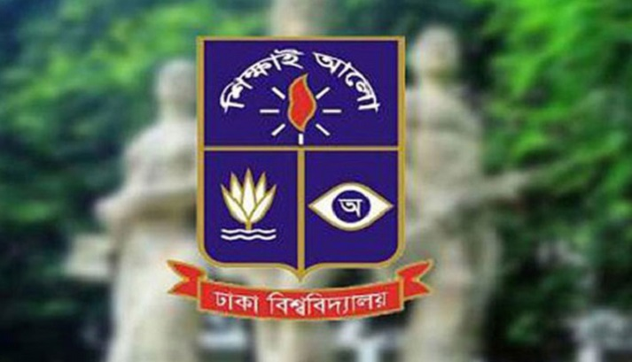 DU dorms to open on May 17, exams to be continued