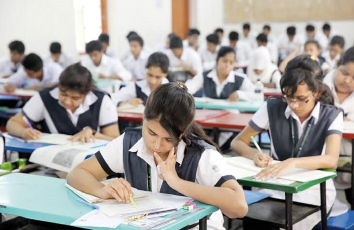 HSC exams: Distribution of registration cards starts today