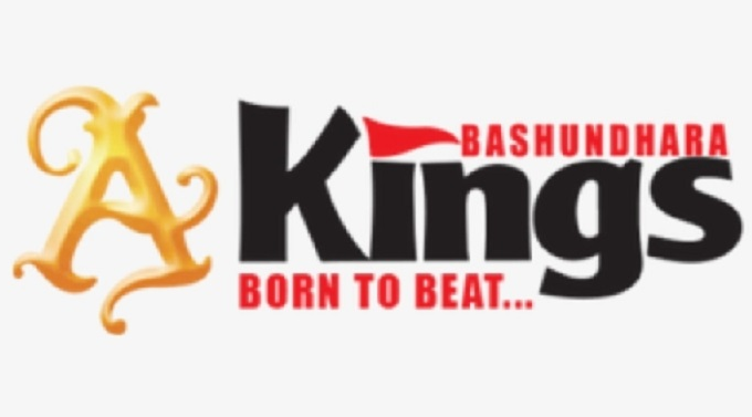 Kings look to overcome Sk Russel hurdle
