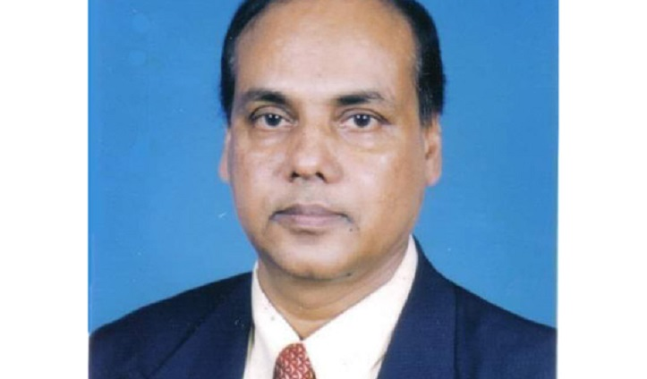 DGHS's former DG Mizanur Rahman passes away