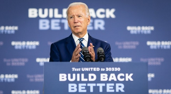 Biden administration announces changes to the PPP, stimulus program for small businesses