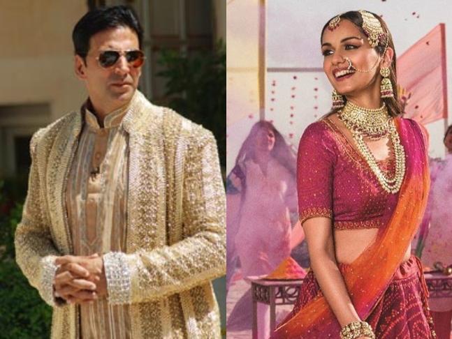 Manushi Chillar is all set for Bollywood debut in historical drama 'Prithviraj'