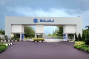 Bajaj Auto Ltd becomes world's most valuable two-wheeler company!