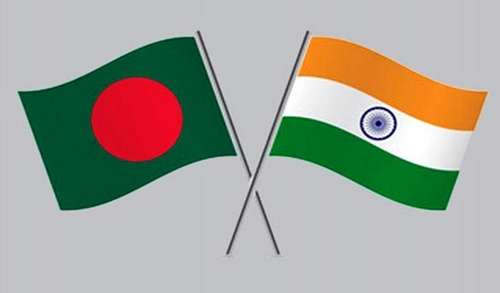 India, Bangladesh to Heighten Diplomatic Engagements in Run-up to PM Modi's Visit to Dhaka