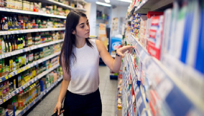 Super shops exploit suppliers, run tricky offers to earn more