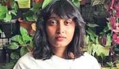 Disha Ravi granted bail over India farmer protests