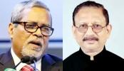 Chattogram City Polls: CEC, EC secretary among 9 sued