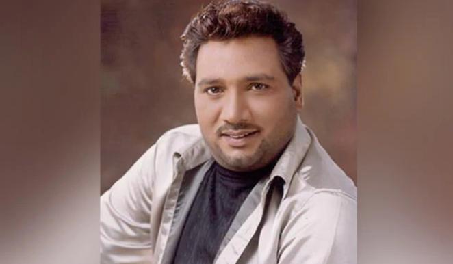 Singer Sardool Sikander dies at 60
