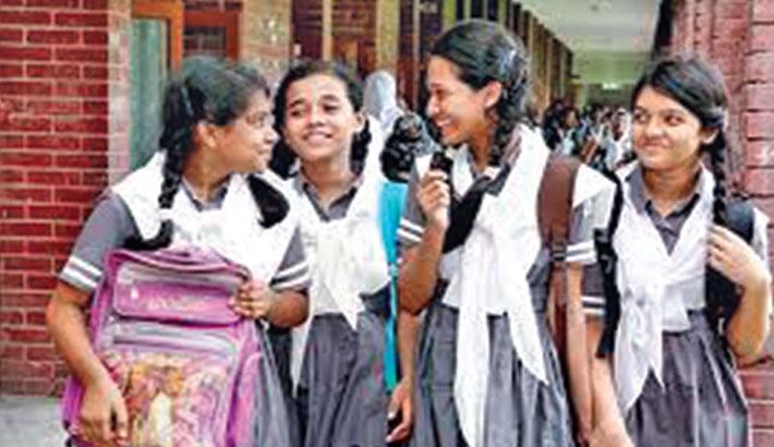 World Can Learn from Bangladesh's Innovative Girls' Scholarship Program