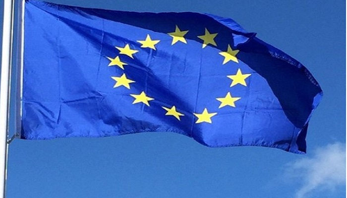 EU Must End Over-Reliance on China for Rare Earth Elements, Says European Commission President Ursula von der Leyen