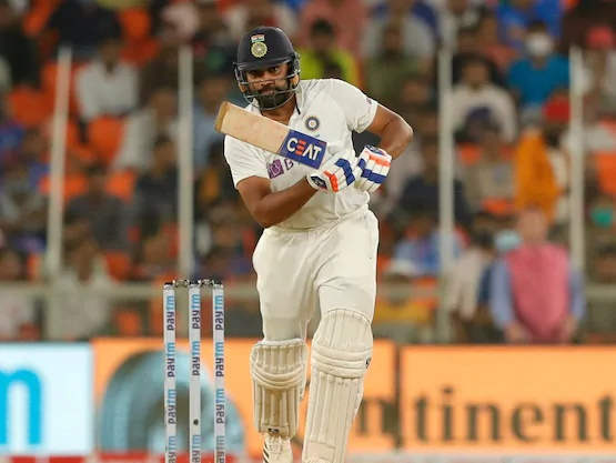 3rd Test: India close in on big win in Ahmedabad against England