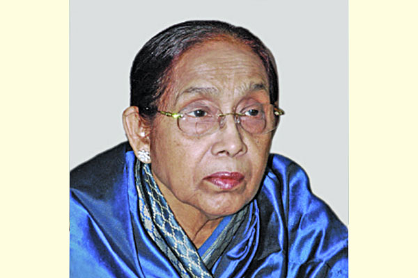 Monowara Sikder elected new chairman of National Bank