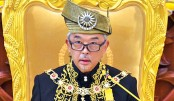 Parliament can convene during emergency: Malaysia king