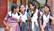 World Can Learn from Bangladesh's Innovative Girls' Scholarship Program
